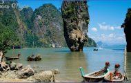 Traveling in Thailand_7.jpg