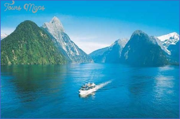 travels in new zealand 10 Travels in New Zealand