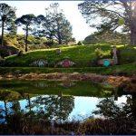 travels in new zealand 15 150x150 Travels in New Zealand