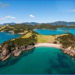 travels in new zealand 19 150x150 Travels in New Zealand