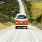 travels in new zealand 5 150x150 Travels in New Zealand
