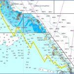 trkstaniel 150x150 Staniel Cay, Bahamas Map
