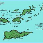 u s virgin islands map 12 150x150 U.S. VIRGIN ISLANDS MAP