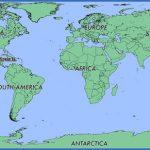 u s virgin islands map 4 150x150 U.S. VIRGIN ISLANDS MAP