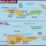 u s virgin islands map 9 150x150 U.S. VIRGIN ISLANDS MAP