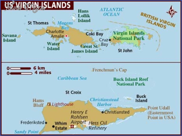 us virgin islands map_9jpg