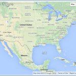 virginia based destination planner 16 150x150 Virginia based Destination Planner