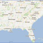 virginia based destination planner 17 150x150 Virginia based Destination Planner