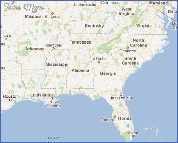 virginia based destination planner 17 Virginia based Destination Planner