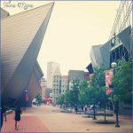 Visit the Denver Art Museum_4.jpg