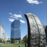 Visit the Denver Art Museum_6.jpg
