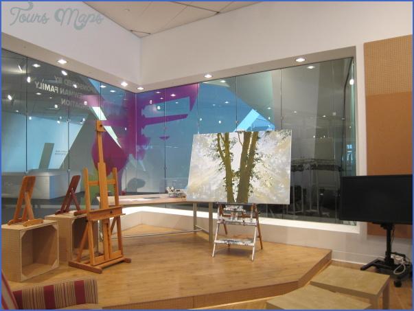 Visit the Denver Art Museum_8.jpg
