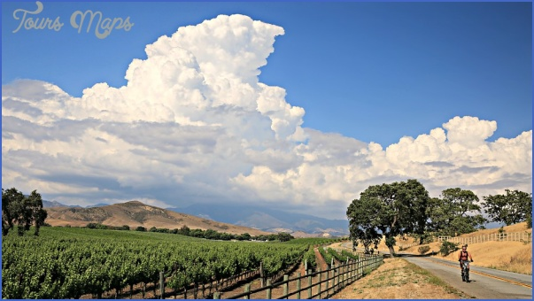 Visit the Santa Ynez Valley_13.jpg