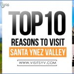 Visit the Santa Ynez Valley_5.jpg
