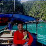 visit to thailand 1 150x150 Visit to Thailand