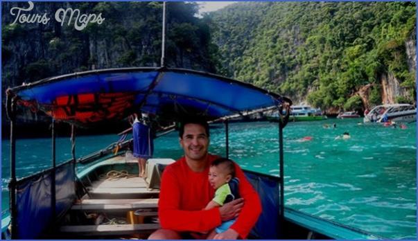visit to thailand 1 Visit to Thailand