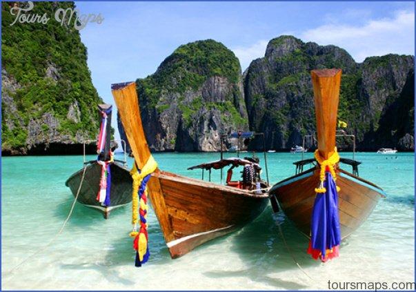 Visit to Thailand_11.jpg