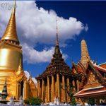 visit to thailand 2 150x150 Visit to Thailand