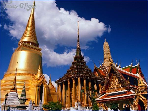 visit to thailand 2 Visit to Thailand