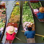 visit to thailand 6 150x150 Visit to Thailand