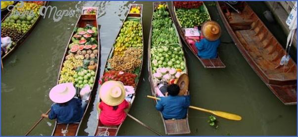 visit to thailand 6 Visit to Thailand