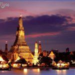 visit to thailand 9 150x150 Visit to Thailand