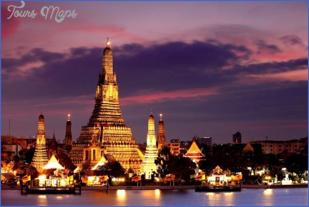 visit to thailand 9 Visit to Thailand