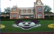 Visiting Disneyland - Tips for Guests with Disabilities_9.jpg