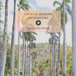 Wedding Destinations US_15.jpg