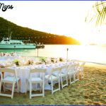 Wedding Destinations US_2.jpg