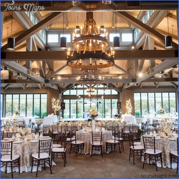 wedding destinations us 5 Wedding Destinations US