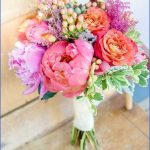 Wedding Flowers & Bouquet Ideas_0.jpg