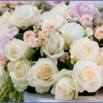 Wedding Flowers & Bouquet Ideas_13.jpg