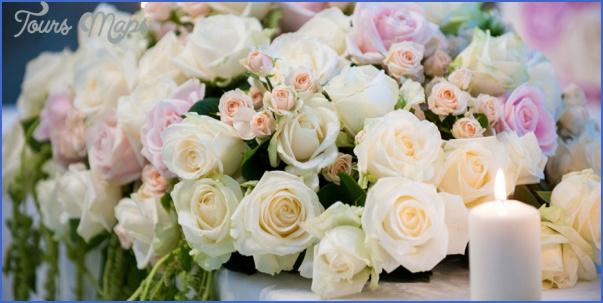 wedding flowers bouquet ideas 13 Wedding Flowers & Bouquet Ideas