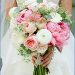 wedding flowers bouquet ideas 16 150x150 Wedding Flowers & Bouquet Ideas