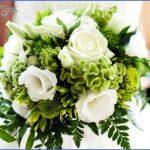wedding flowers bouquet ideas 18 150x150 Wedding Flowers & Bouquet Ideas