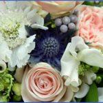 wedding flowers bouquet ideas 19 150x150 Wedding Flowers & Bouquet Ideas