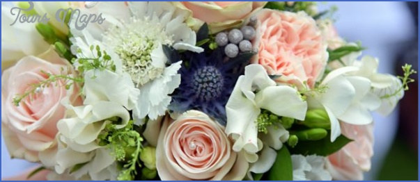 Wedding Flowers & Bouquet Ideas_19.jpg