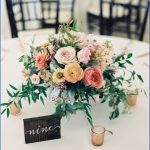 Wedding Flowers & Bouquet Ideas_2.jpg