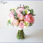 wedding flowers bouquet ideas 4 150x150 Wedding Flowers & Bouquet Ideas