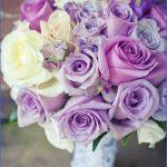 wedding flowers bouquet ideas 5 150x150 Wedding Flowers & Bouquet Ideas