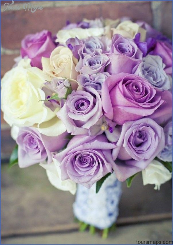 Wedding Flowers & Bouquet Ideas_5.jpg
