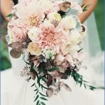 wedding flowers bouquet ideas 6 150x150 Wedding Flowers & Bouquet Ideas
