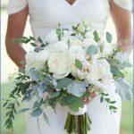 wedding flowers bouquet ideas 9 150x150 Wedding Flowers & Bouquet Ideas