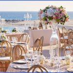 wedding in los cabos mexico 0 150x150 Wedding in Los Cabos, Mexico