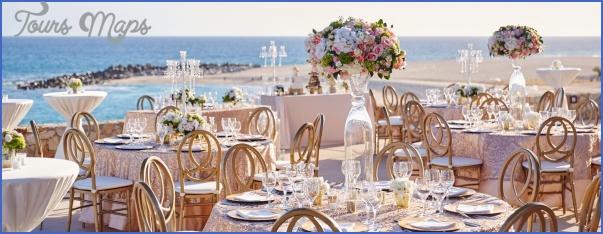 wedding in los cabos mexico 0 Wedding in Los Cabos, Mexico