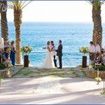 wedding in los cabos mexico 1 150x150 Wedding in Los Cabos, Mexico