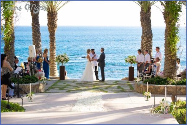 wedding in los cabos mexico 1 Wedding in Los Cabos, Mexico