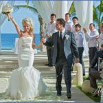 wedding in los cabos mexico 2 150x150 Wedding in Los Cabos, Mexico