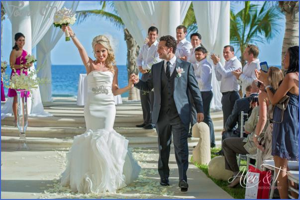 wedding in los cabos mexico 2 Wedding in Los Cabos, Mexico